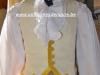 gilet_sur_mannequin_Maximilien_Antoine_de_BAILLET_de_LATOUR_uniformesdempire_be