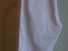 Pantalon_culotte_drap_coton