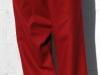Pantalon_culotte_drap_de_laine