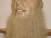 Postiche_barbe_longue_blonde_marches_folkloriques_AMFESM_UNESCO