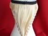 postiche_blond_2_tresses_marches_folkloriques_AMFESM_UNESCO