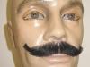 postiche_moustache_noire_marches_folkloriques_AMFESM_UNESCO