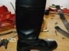 Bottes_officier_a_pieds