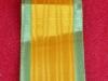 Rubans_pour_médailles_militaires_marches_folkloriques_AMFESM_UNESCO