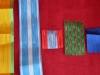 Rubans_pour_medailles_militaires_marches_folkloriques_AMFESM_UNESCO