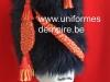 Bonnet_a_poils_sapeur_grenadier_de_la_garde_uniformesdempire_be