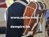 havre_sac_uniformesdempire_be