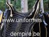 Selle_cavalerie_legere_officier_superieur_broidee_main_file_or_posee_sur_cheval__wwwuniformesdempirebe