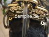 Selle_cavalerie_legere_officier_superieur_broidee_main_file_or_vue_arriere_wwwuniformesdempirebe