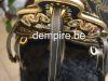 Selle_cavalerie_legere_officier_superieur_broidee_main_file_or_vue_arriere_wwwuniformesdempirebe