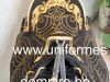 Selle_cavalerie_legere_officier_superieur_broidee_main_file_or_wwwuniformesdempirebe