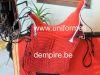 selle_cavalerie_legere_harnachement_teinte_noire_wwwuniformesdempirebe