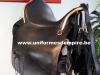 selle_cavalerie_legere_modele_soldat1_uniformesdempirebe