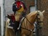 Ensemble_selle_de_cavalerie_lourde- complet