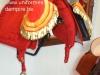 selle_cavalerie_lourde_colonel_des_dragons_autrichiens_chaperons_de_fontes_porte_pistolets_Maximilien_Antoine_de_BAILLET_de_LATOUR_