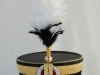 Shako_Officier_de_veteran