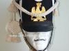 Shako_fusiliers_grenadiers_1809_1813