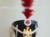 Shako_fusiliers_grenadiers_1809_1813_1