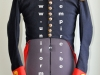 Habit_veste_officier_etat_major_hollando_belges_1815