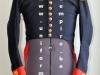 Habit_veste_officier_etat_major_hollando_belges_1815
