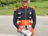 Officier_commandant_du_quartier_general_du_prince_Orange_wwwuniformesdempire_be