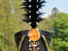 shako_officier_commandant_le_quartier_general_du_prince_Orange_wwwuniformedempire_be