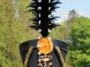 shako_officier_commandant_le_quartier_general_du_prince_Orange_wwwuniformedempire_be