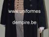 ensemble_d_un_officier_en_demi_solde_vue_de_face_manteau_ouvert_wwwuniformesdempirebe