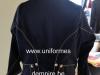 arriere_kurka_j_Ponia_uniformesdempire_be