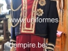 habit_kurka_pantalon_bonnet_police_J_Poniatowsky_uniformesdempire_be
