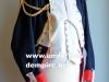 Colonel_des_grenadiers_a_cheval_de_la_garde_imperiale_uniformesdempirebe