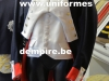 habit_veste_officier_superieur_des_grenadiers_de_la_garde_imperiale_www_uniformesdempire_be