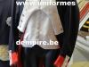 habit_veste_officier_superieur_des_grenadiers_de_la_garde_imperiale_www_uniformesdempire_be