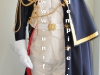 uniforme_officier_Complet_Colonel_des_grenadiers_a_cheval_uniformesdempire_be