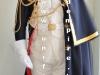 uniforme_officier_Complet_Colonel_des_grenadiers_a_cheval_uniformesdempire_be