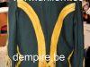 Dolman_capitaine_des_Guides_belge_1863_face_arriere_wwwuniformesdempirebe