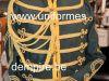 dolman_de_capitaine_des_guides_belge_1863_wwwuniformesdempirebe