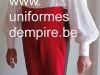 pantalon_capitaine_des_guides_belges_1863_et_sa_chemise_wwwuniformesdempirebe