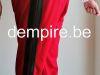 pantalon_capitaine_des_guides_belges_1863_wwwuniformesdempirebe