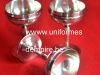 verres_a_liqueur_modele_calice_metal_argent_wwwuniformesdempirebe