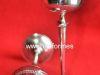 verres_en_metal_argent_Modele_calice_tulipe_a_liqueur_www.uniformesdempirebe