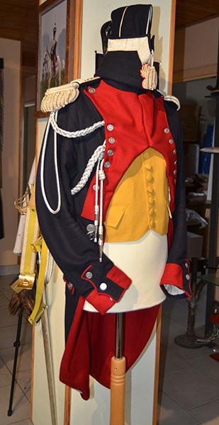 uniforme-2014