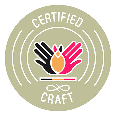craft certified