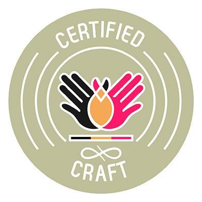 craft certified